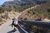 27 (_hjanephotography) Tags: longboarding longboarders downhill