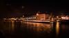 21032018-DSC_0043 (anneso.babin) Tags: musée orsay seine river light lumière paris nuit dorsay