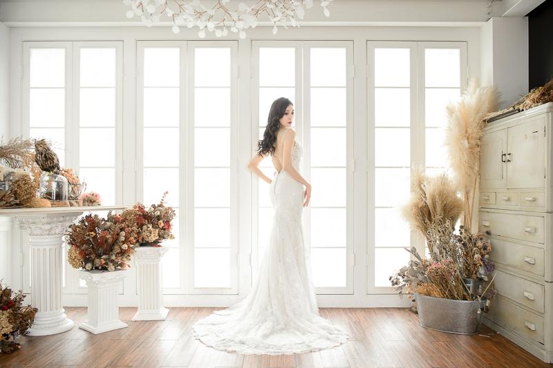 cheri婚紗包套,天使熱愛的生活,自助婚紗,婚紗咖啡廳,黑森林婚紗,新祕BONA,MSC_0056