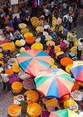 Bengaluru (CdL Creative) Tags: 70d bangalore bengaluru canon cdlcreative chickpet eos huriopet india kr karnataka geo:lat=129658 geo:lon=775764 geotagged market in