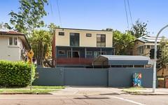 43 Cornwall Street, Annerley QLD