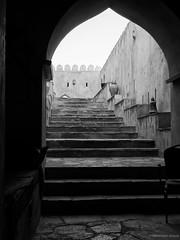 MS5 Oman 2018 (michaelbeyer_hh) Tags: oman bw penf arabic