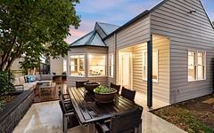 16 Edna Street, Lilyfield NSW