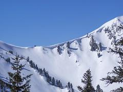 P3240046 (turbok) Tags: lawinen schnee schneeundeis schneewächte c kurt krimberger