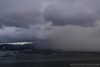 MPA_20170706-XT2-04-DSCF2475 (Timothy @ VTI) Tags: mirrorless fujifilm hongkong harbour rain cloudsstormssunsetssunrises cloud landscape