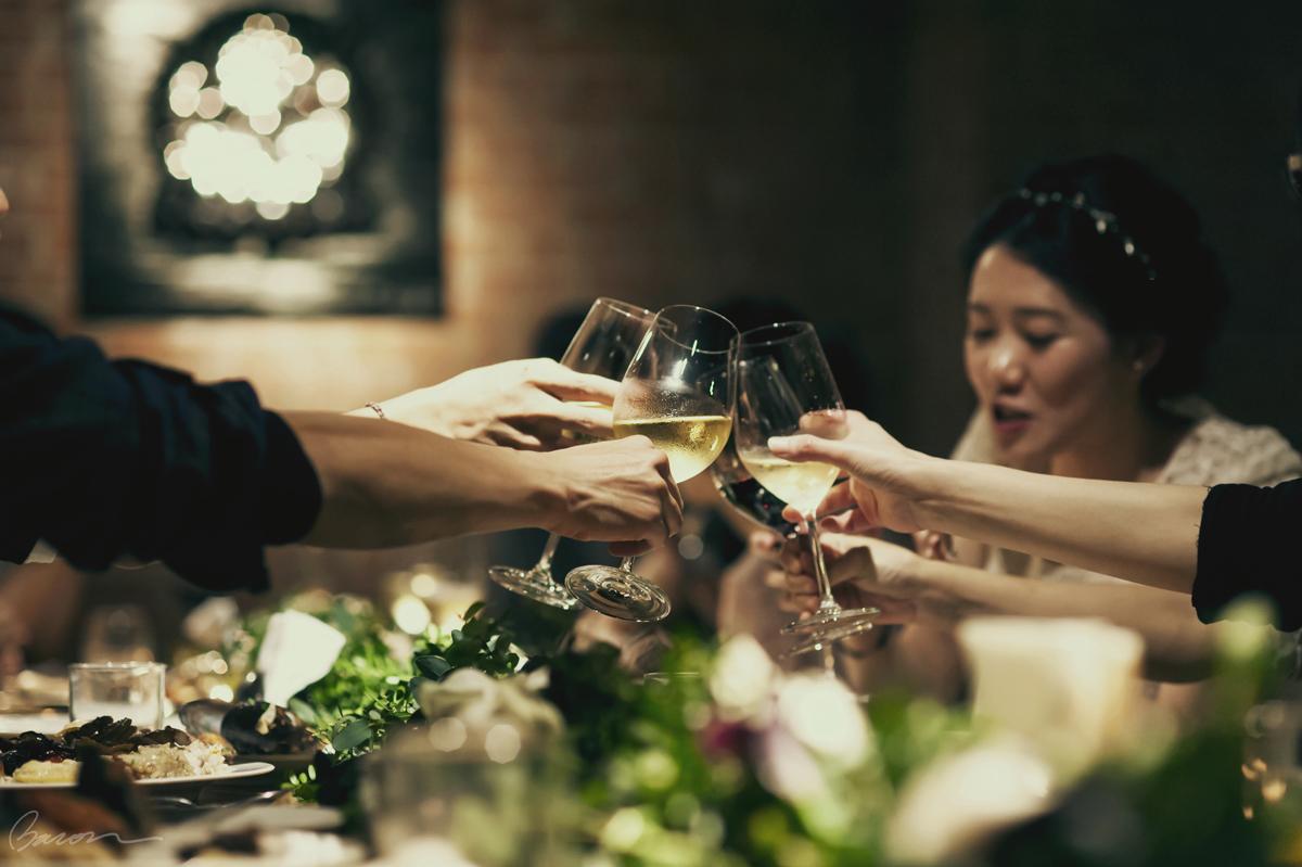 Color_304,一巧國際攝影團隊, 婚禮紀錄, 婚攝, 婚禮攝影, 婚攝培根, Buono Bella 波諾義式料理 新竹