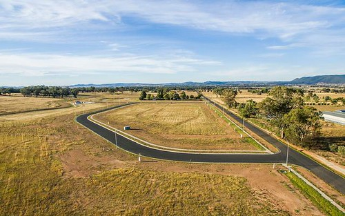 6 Consadine Grove, Mudgee NSW