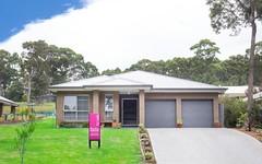 18 Settlers Way, Mollymook NSW
