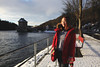 _MG_1349 (sozaichincai) Tags: canon 5dmark2 35mmf14 sozaichincai lover europe switzerland 2017 dec rhinefalls titisee travel