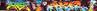 Stay Desta Jiesk Bondi Beach (DestaOne) Tags: crib graffiti desta destaone hornsby art tuxanspray tuxan krylon sydney spraypaint staterailauthourity cityrail grafcazza character westleigh newtown belton customcaps graffiticaps nike discocastle northbondi kittydisco skatedeck portrait tattoo bondibeach