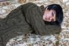 He Looks So Snuggly (Saphariel) Tags: iplehouse eid leonard