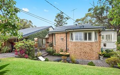 264 Quarter Sessions Road, Westleigh NSW