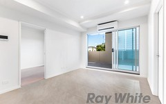 117/4 Howard Street, Warners Bay NSW