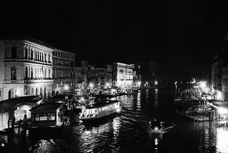 Venezia Rialto