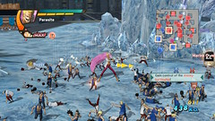 One-Piece-Pirate-Warriors-3-120318-021
