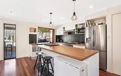2 Kent Street, Tweed Heads NSW