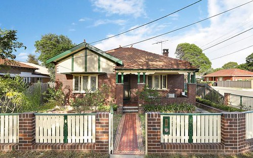 63 Consett St, Concord West NSW 2138