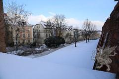 Warszawa_Stare_Miasto_36