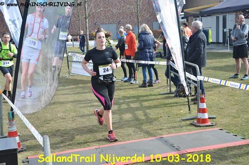 SallandTrail_10_03_2018_0342