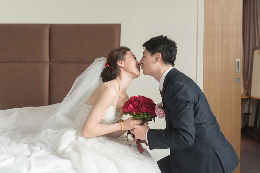 結婚婚禮紀錄彥伶與睿詮-107