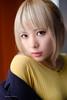 North lights (masato_saito) Tags: fujifilm portrait japan xt2 xf35mm xf35mmf14 ポートレート 青森 美人 金髪 日本人 asian japanese