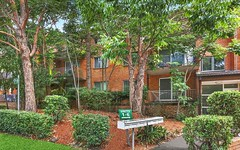 2/7-9 Queens Road, Westmead NSW