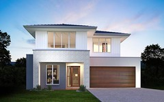 Lot 767 Evergreen Drive, Oran Park NSW