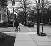The City (garyprincipato) Tags: olympus olympuspenfilmcameras olympusfilm olympusm1 monochrome monochromephotography monochromephotographers monochromestreetphotography blackandwhite blackandwhitestreetphotography bwphotography bw blackwhite 35mmfilm 35mmbwfilm 35mmbwstreetphotography streetphotographymagazine streetphotography streetphotographers street nikonphotography nikonphotographers nikon nikonbwphotographers nikondslrusers nikonmonochromephotographs nikonblackandwhitephotographs analogphotography analogbwphotography analogstreetphotography