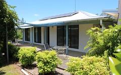 531 Bulga Road, Wingham NSW