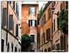 Rome (dalida '' on the road '') Tags: italie europe ville rue fenêtre volet