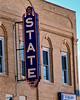 The Auburn State (Hammond Deggs) Tags: nebraska theater movie palace small town