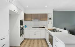 26/1 Wilsons Rd, Arncliffe NSW