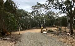 1112 Jerrara Road, Bungonia NSW