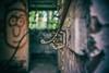 hook2 (tbolt-photography.com) Tags: derelict derp derelictplaces derelictbuildings decay abandoned abandonedplaces abandonedbuildings urbex urbandecay nikon