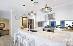 74 Matthew Bell Way, Jordan Springs NSW