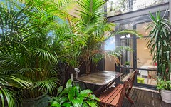11/17 Septimus St, Chatswood NSW