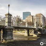 Boston thumbnail