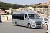 Gozo_Mini - KPY 032 (chairmanchad) Tags: gozo bus coach mgarr harbour