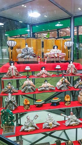 japan-festival-rio-matsuri-2018-17