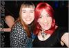 Gemma March 2018 - Me and Mollie (GemmaSmith_TVUK) Tags: 2018 tgirl tgirls transvestite tv cd convincing crossdresser trans transgender feminine girly cute pretty mtf gurl sexy happy tvchix fun hot pose legs boytogirl