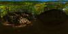(360x180) Hohenschwangau Castle 10 (Andriy Golovnya (redscorp)) Tags: hohenschwangaucastle hohenschwangau castle schwangau bayern bavaria germany deutschland historic landmark architecture building panorama equiretangular spherical photosphere 360x180 360° 360°panorama 360degrees virtualtour tour travel virtualreality vr