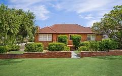 35 George Street, East Maitland NSW