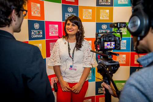 """Global Festival of Action for Sustainable Develpment #SDGglobalFEst 2018 • <a style=""""font-size:0.8em;"""" href=""""http://www.flickr.com/photos/149457913@N04/40044267135/"""" target=""""_blank"""">View on Flickr</a>"""