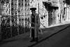 Mea Shearim (michael.mu) Tags: leica 50mm m240 leicaaposummicronm50mmf2 jerusalem meashearim purim theleicameet blackandwhite bw monochrome streetphotography