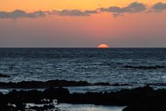 Hawaii 093.jpg (mfeingol) Tags: puako sunset hawaii holoholokaibeachpark bigisland waimea unitedstates us
