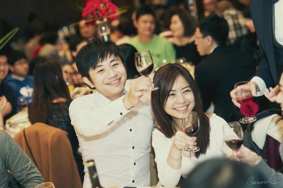 Color_289,一巧國際攝影團隊, 婚禮紀錄, 婚攝, 婚禮攝影, 婚攝培根,香格里拉台北遠東國際大飯店, 遠企