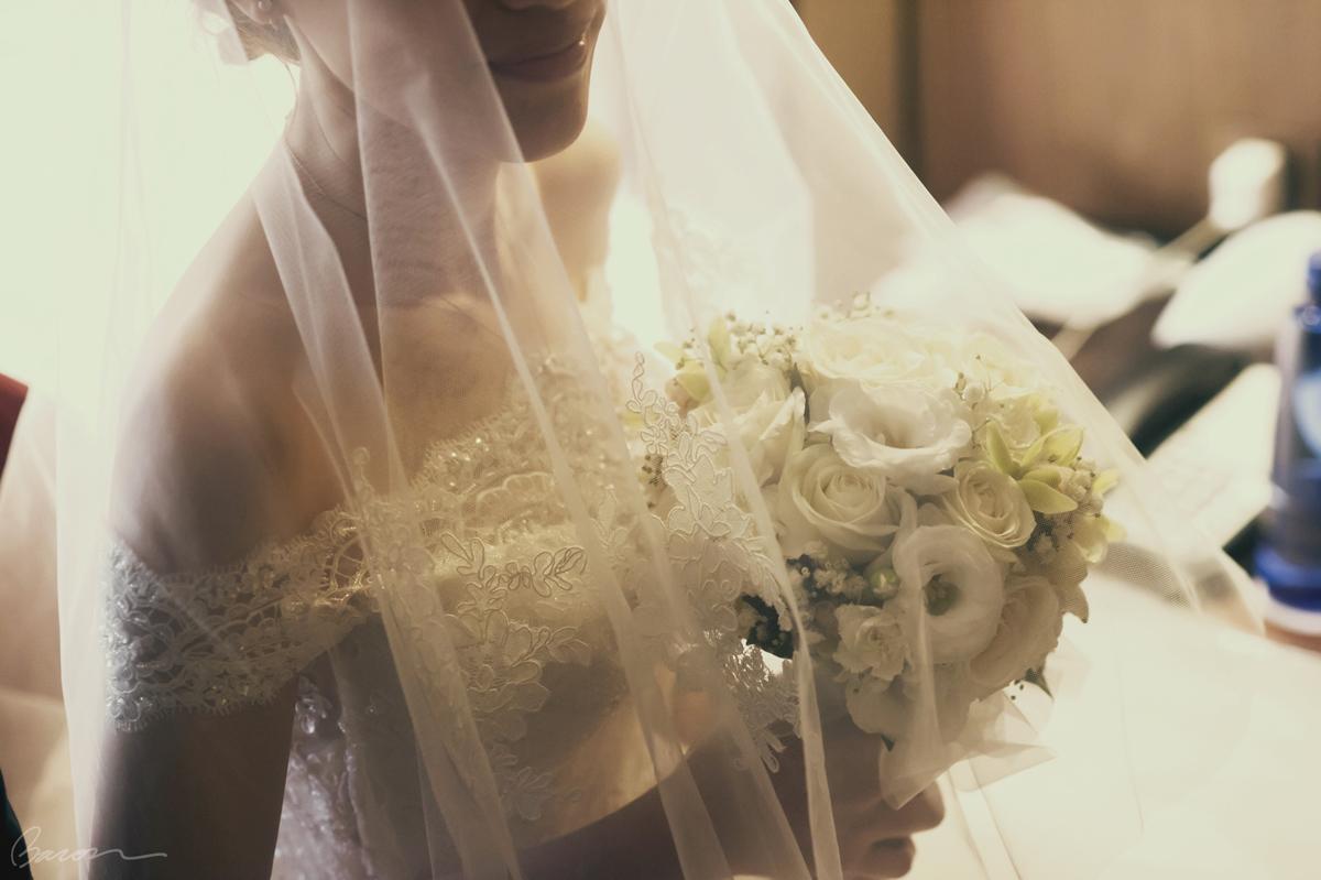 Color_115,一巧國際攝影團隊, 婚禮紀錄, 婚攝, 婚禮攝影, 婚攝培根,香格里拉台北遠東國際大飯店, 遠企