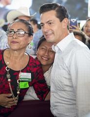 Inauguración Centro de Tecnología para Aguas Profundas del IMP (Mi foto con el Presidente MX) Tags: inauguración centro tecnología aguas profundas imp mifotoconelpresidente mifoto enriquepeñanieto epn veracruz