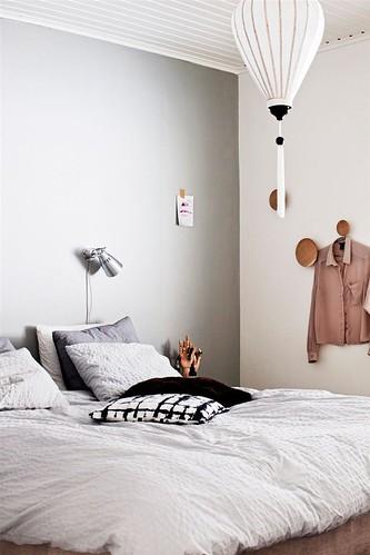 Furniture  - Bedrooms : Browns - via Coco Lapine Design