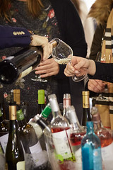 _G5A2063_sommelier_union_apero